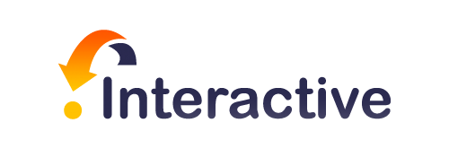 Dot Interactive Logo