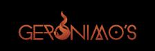Geronimos Logo