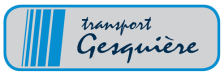transport gesquiere logo