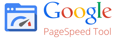 Google pagespeed tool seo