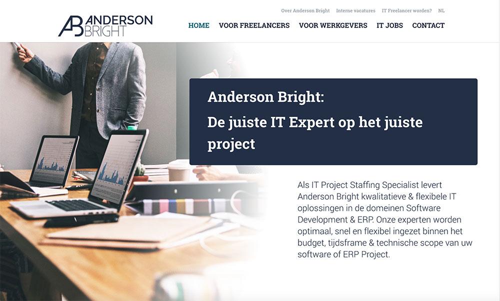 Anderson Bright